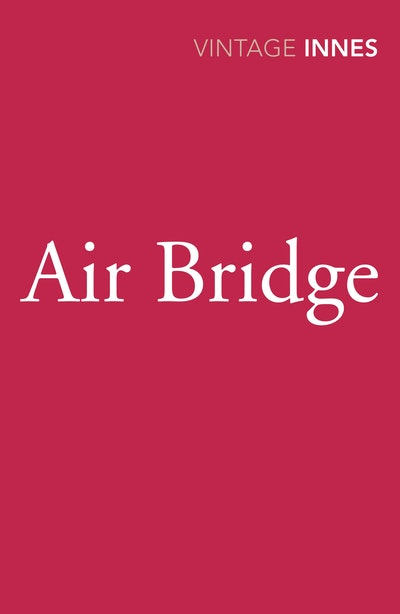 Air Bridge