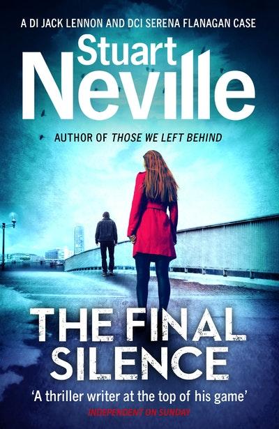 The Final Silence