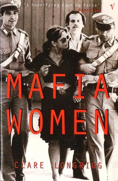 Mafia Women