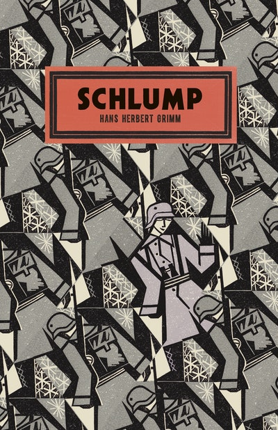 Schlump