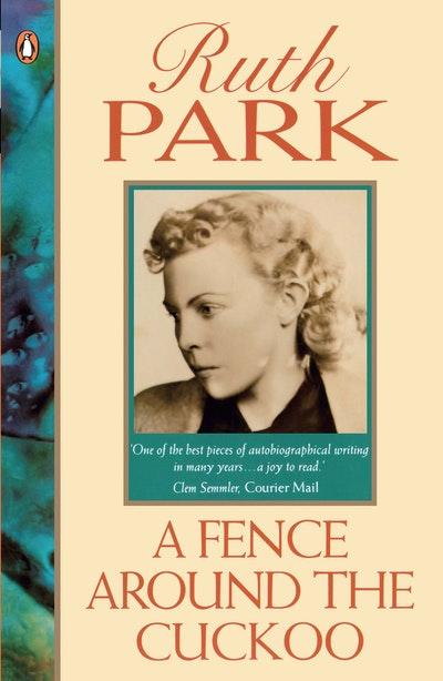 Fence Around The Cuckoo