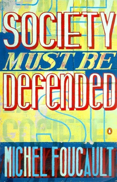 an analysis of foucault in modern society Punishment & society 2014, vol 16  foucault's shift from a style of historical research and analysis  of the disciplinary sources of the modern.