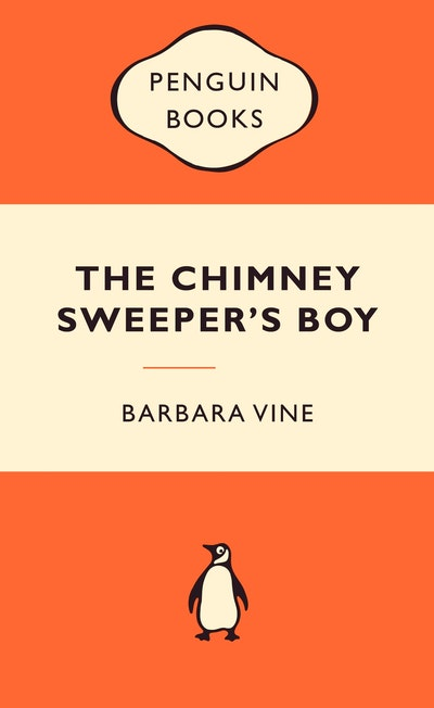 The Chimney Sweeper's Boy: Popular Penguins