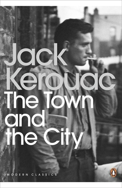 The Town & The City