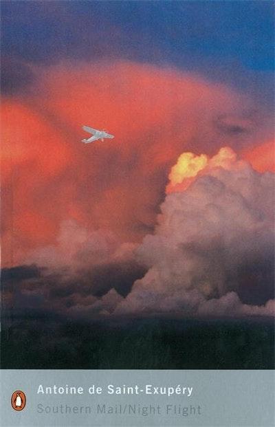 Southern Mail & Night Flight