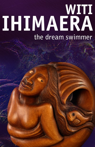 The Dream Swimmer