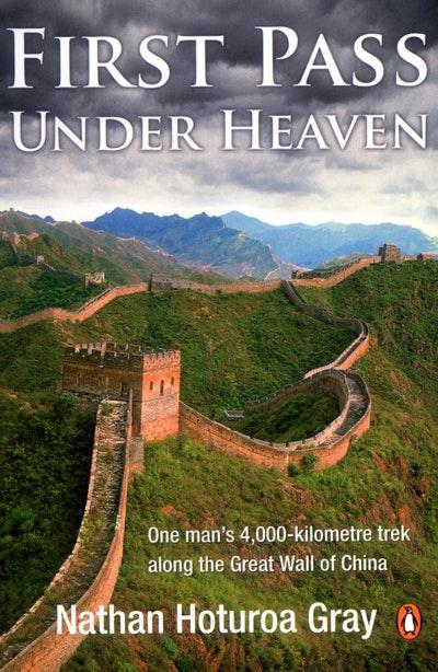 First Pass Under Heaven