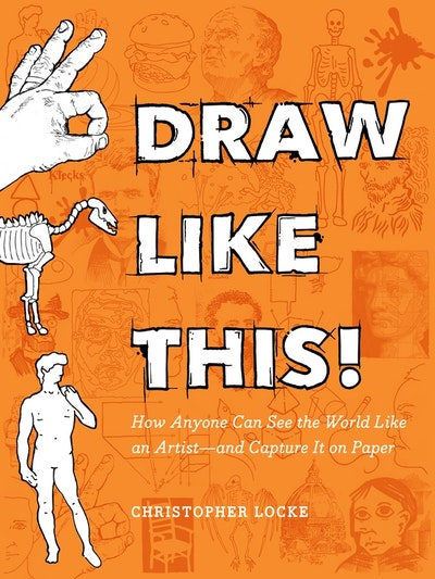 Draw Like This!