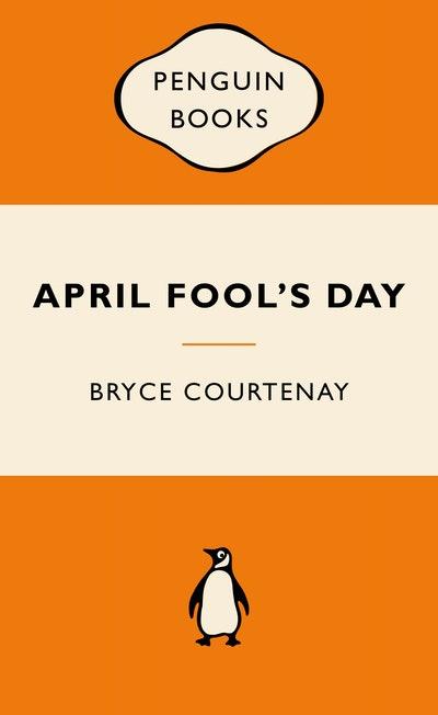April Fool's Day: Popular Penguins