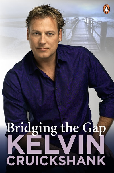 Book Cover:  Bridging The Gap