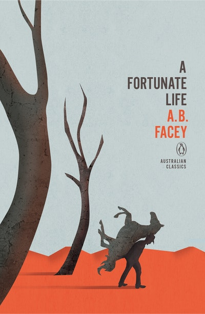 a fortunate life When he was 86 facey published a fortunate life (1981), the autobiography that  made him and his life famous his ordinariness and decency, and the.