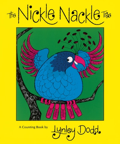 The Nickle Nackle Tree
