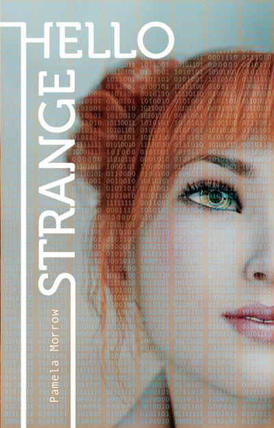Hello Strange