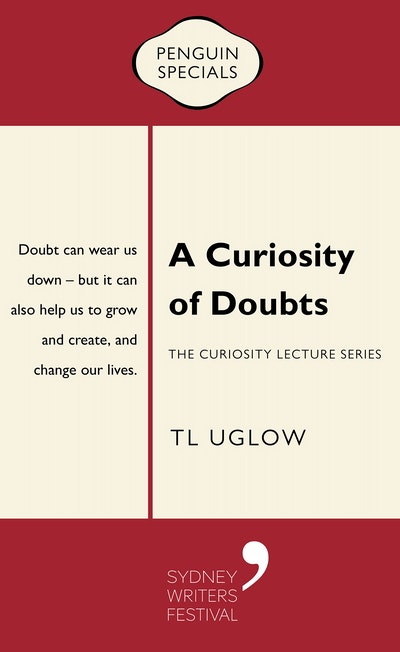 A Curiosity of Doubts