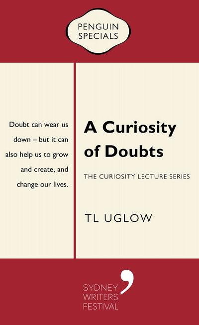 A Curiosity of Doubts