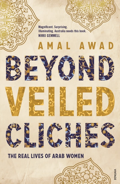 Beyond Veiled Clichés