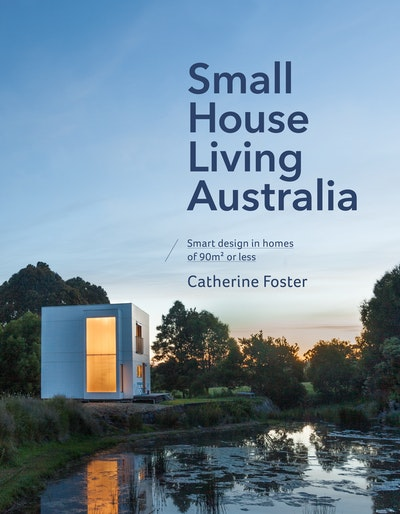 Small House Living Australia