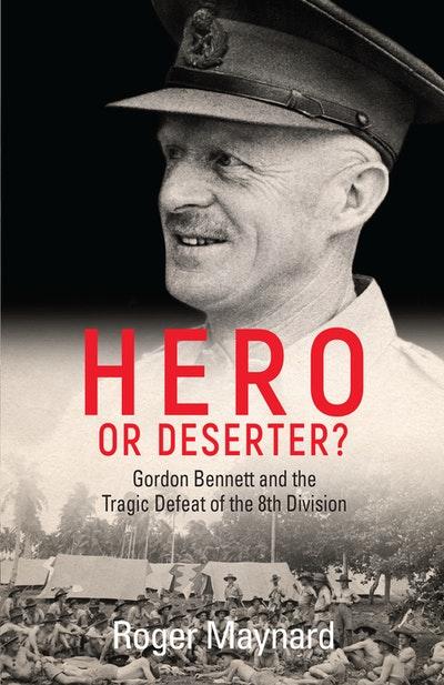 Hero or Deserter?