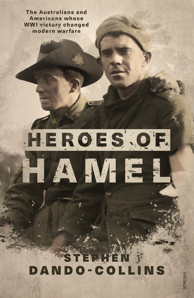 Heroes of Hamel