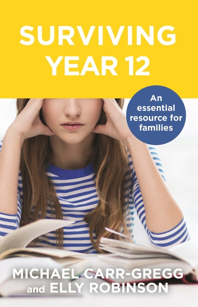 Surviving Year 12