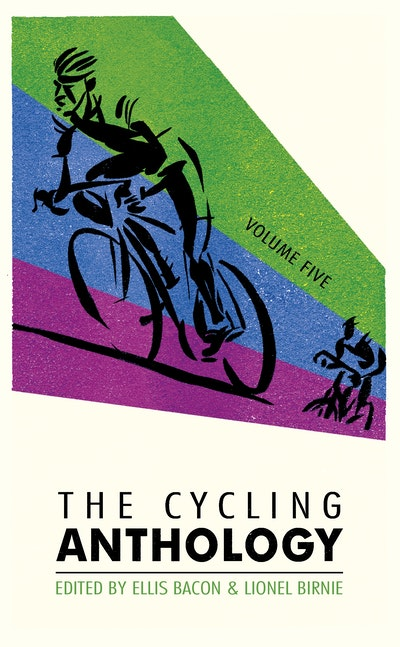 The Cycling Anthology