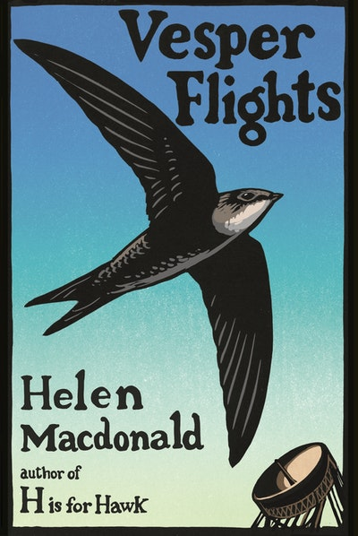 Helen Macdonald Book 2