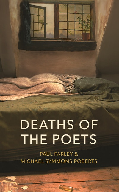 Deaths of the Poets