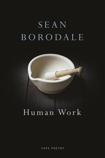 Human Work