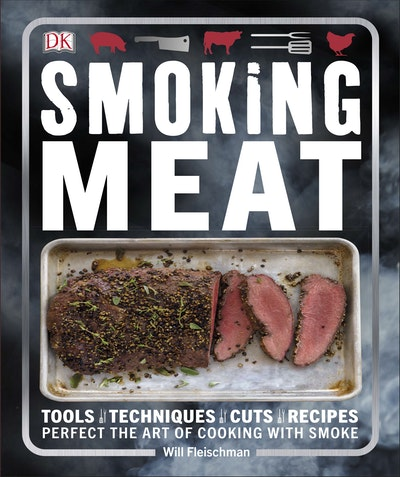 Smoking Meat