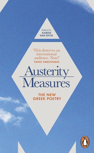 Austerity Measures