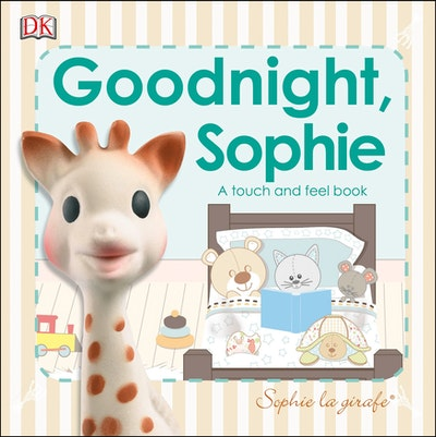 Goodnight Sophie