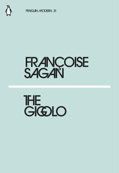 The Gigolo
