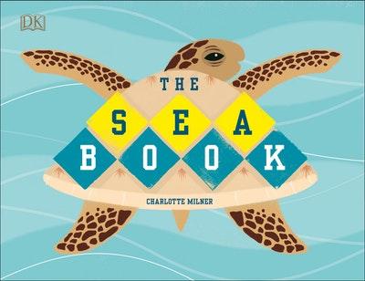 The Sea Book