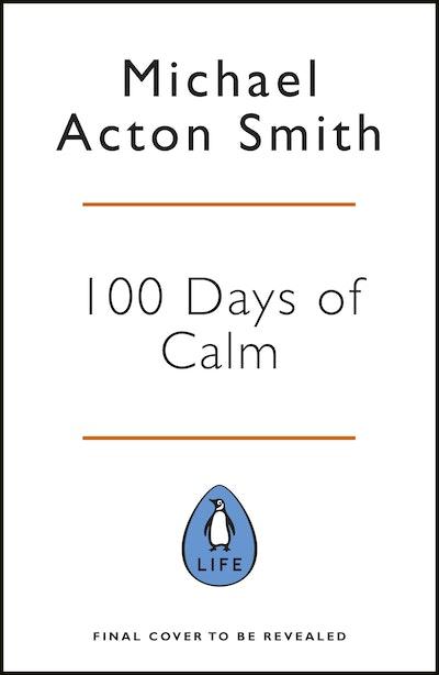 100 Days of Calm