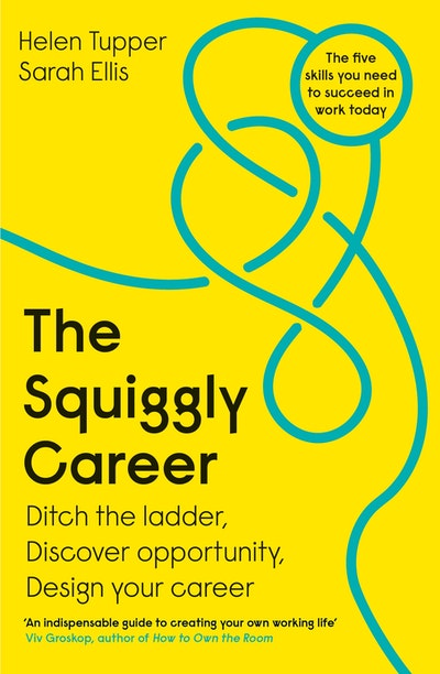 The Squiggly Career