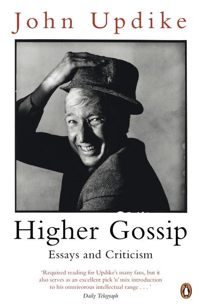 Higher Gossip