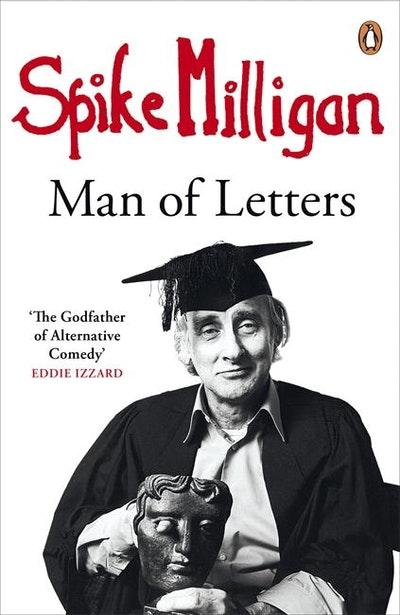 Spike Milligan