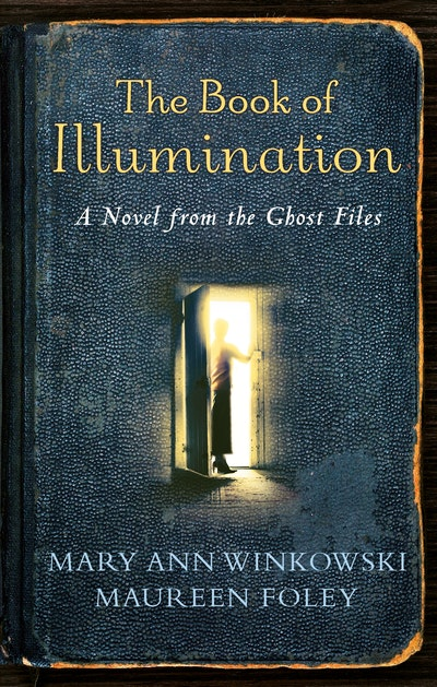Book Of Illumination