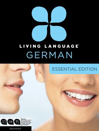 Essential German