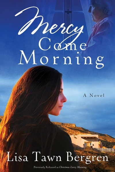 Mercy Come Morning