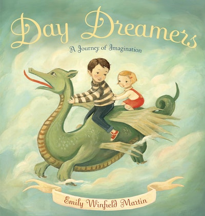 Day Dreamers