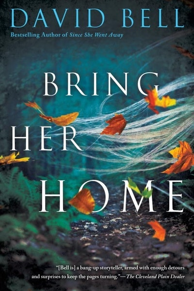 Bring Her Home