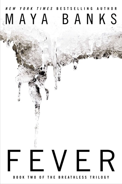 Fever: The Breathless Trilogy Book 2