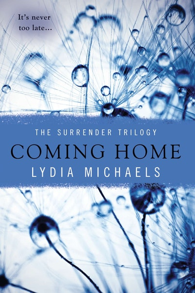 Coming Home: The Surrender Trilogy