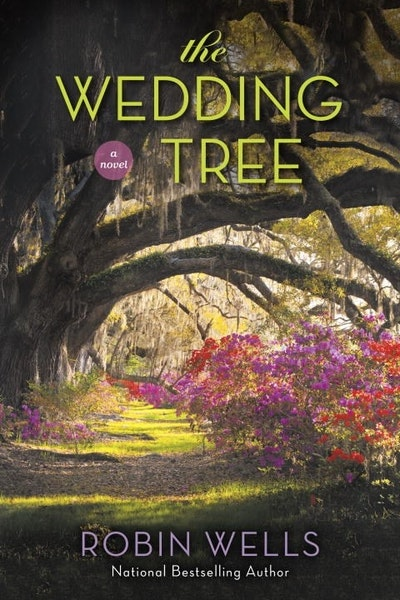 The Wedding Tree