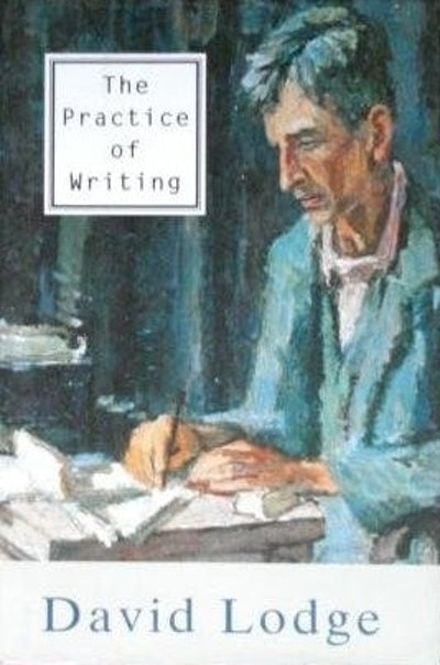 Practice Of Writing