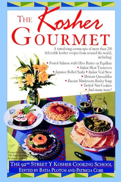 Kosher Gourmet