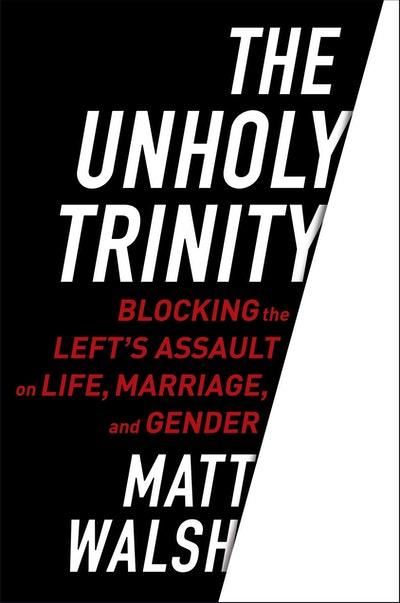 The Unholy Trinity