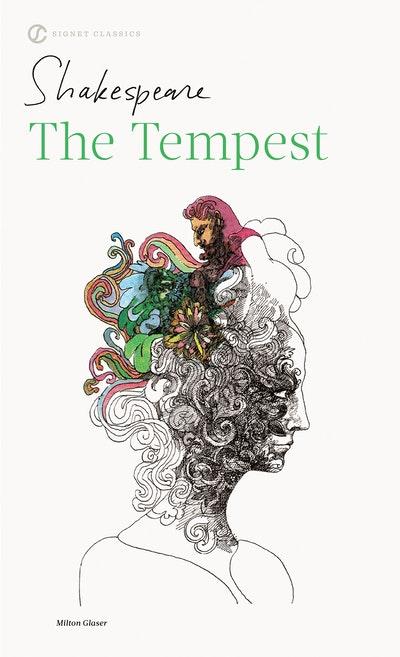 The Tempest: Signet Classics