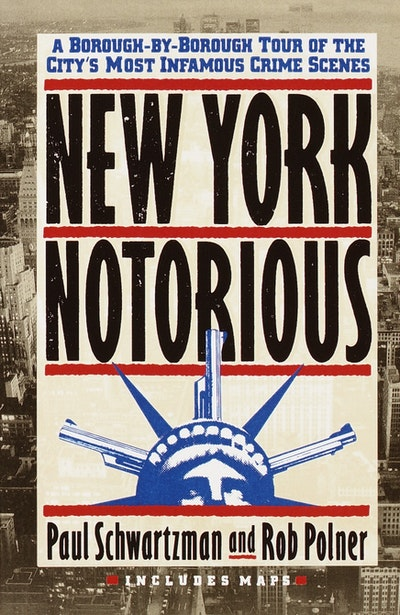 New York Notorious